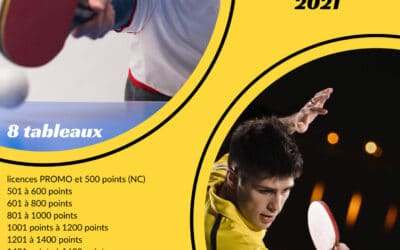 Coupe Loire/Haute-Loire
